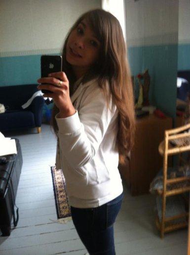 suite ;)