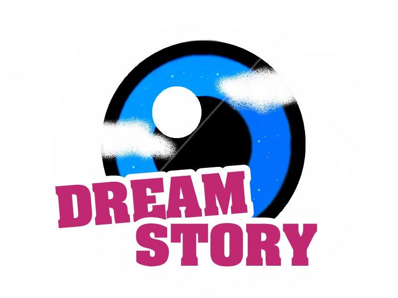 Dream-Story