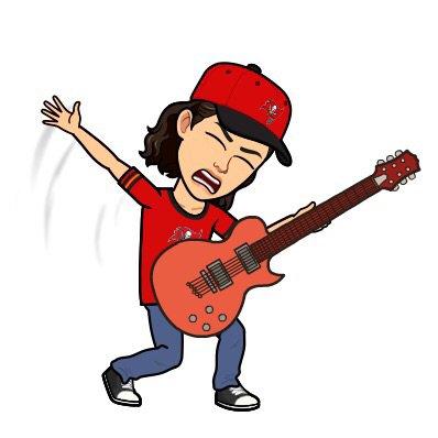moi si j'etais une rock star
