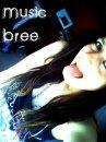 Photo de Bree-musicx