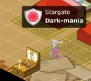 Photo de darkmania-dofus