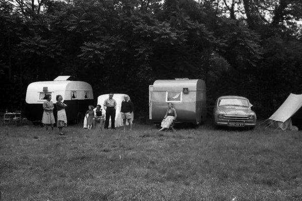 1952 le home varav