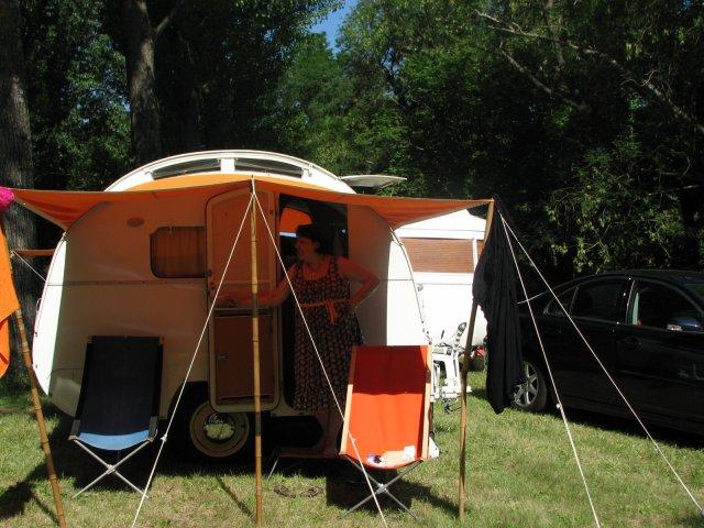 Blog de caravane-sined34