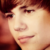 Photo de BieberUp