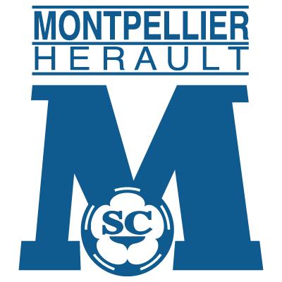 Blog d'un Supporter du MHSC