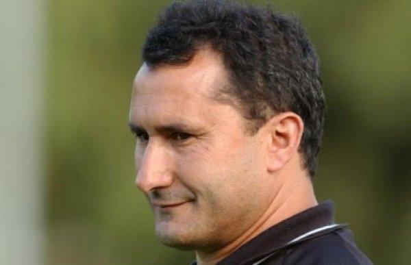 France : Bezaz entraîneur en CFA2