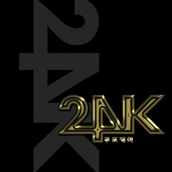 Hurry Up (24K)