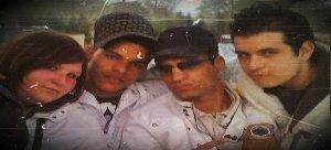 Carnaval De Manage 2009 ;D