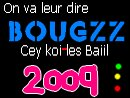 Photo de BouGzz-2oo9
