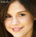 Ta source n°1 sur la belle Selena Gomez !