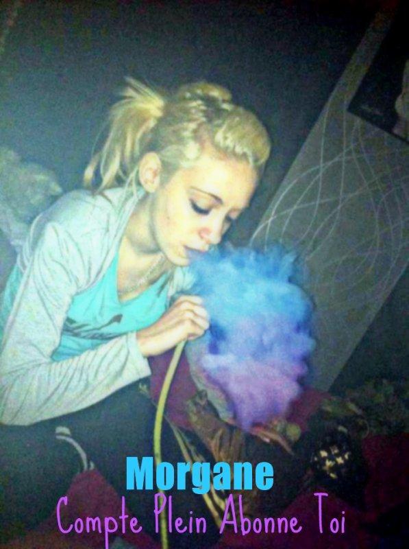 Fume avant que la vie te fume :D