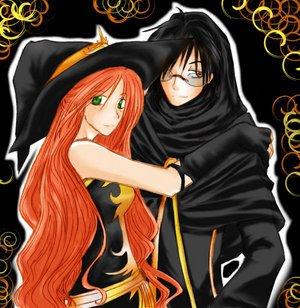 OS n°13 = Un Halloween pas comme les autres