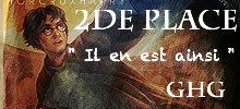 OS n°25 = Le choix de Peter