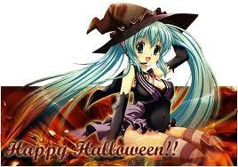 joyeux hallowen
