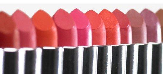 Rouges à lèvres Bio