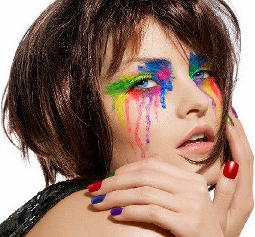 Blog de Facha-Cosmetiques