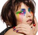 Photo de Facha-Cosmetiques