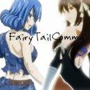Photo de FairyTailcommu