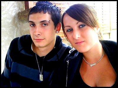 élodie&moi