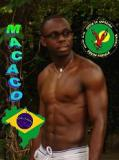 Photo de Macaco-Da-Senzala
