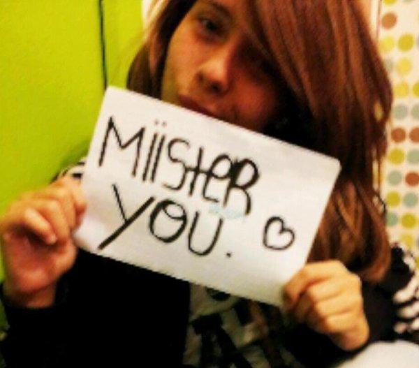 ρ²α¢тυяє: мσα ♥ ♥