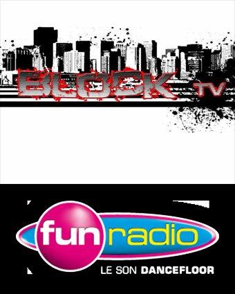 PODCASTS   LE COMITÉ DE SURVEILLANCE DES PEOPLE DU MARDI 22 NOVEMBRE - Bruno dans la radio - Fun Radio / PODCASTS   LE COMITÉ DE SURVEILLANCE DES PEOPLE DU MARDI 22 NOVEMBRE - Bruno dans la radio - Fun Radio (2011)