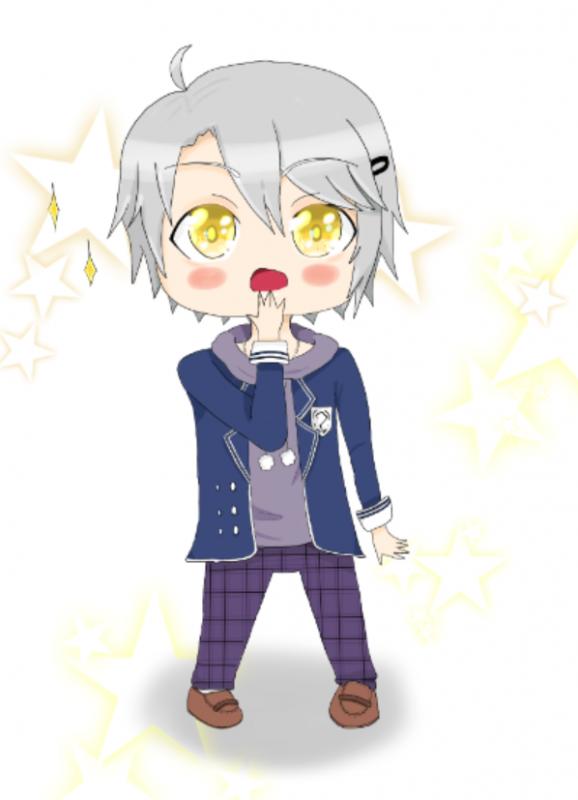 E-ki ☆