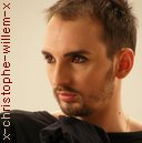 Photo de x-Christophe-Willem-x