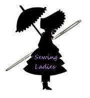 Sewing Ladies