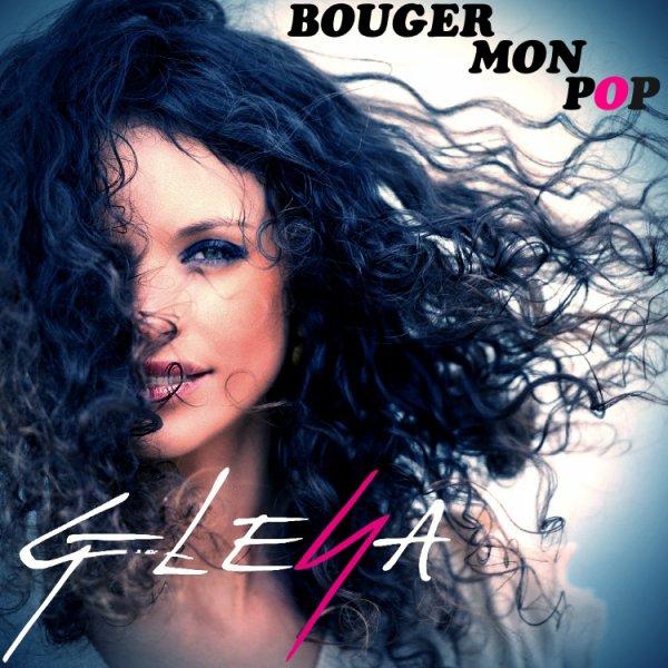 BOUGER MON POP