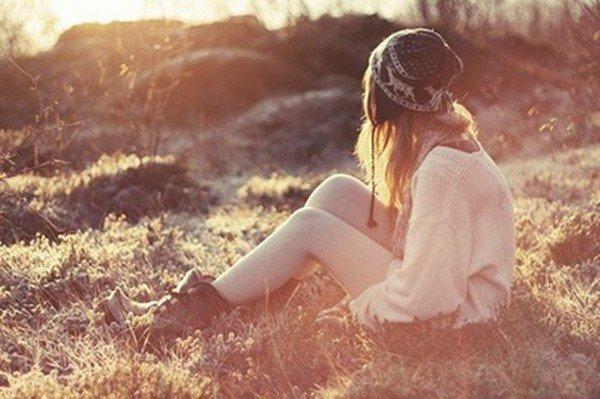 Le souvenir c'est la présence dans l'absence, c'est la parole dans le silence, le retour sans fin d'un bonheur passé, auquel le coeur donne l'immortalité.