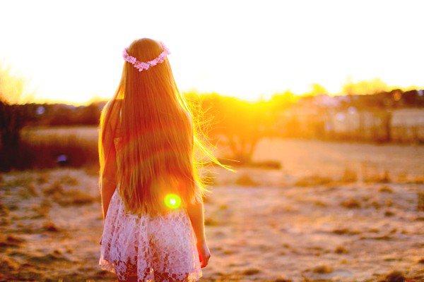 On croit que les rêves, c'est fait pour se réaliser. C'est ça, le problème des rêves : c'est que c'est fait pour être rêvé. - Coluche