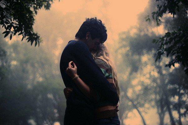 Tu es si près de m'aimer... de forcer le destin, jamais n'abandonnes tes rêves en chemin... Aimer comme personne d'un amour sans fin ! - Il était une fois...