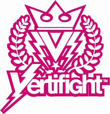 vertifight
