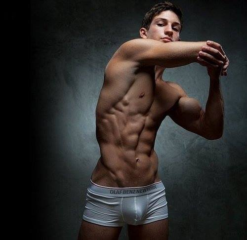 bg en boxer =)