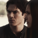 Photo de DontLeaveMeDamon