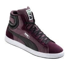 MODE : La folie des chaussures !