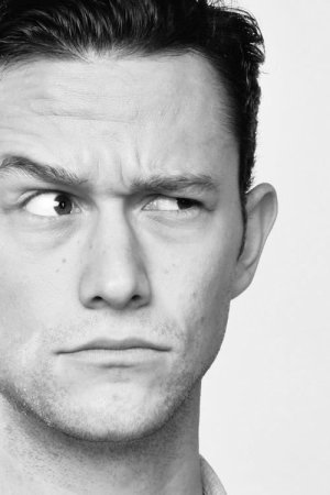 Acteur no. 6 - Joseph Gordon Levitt