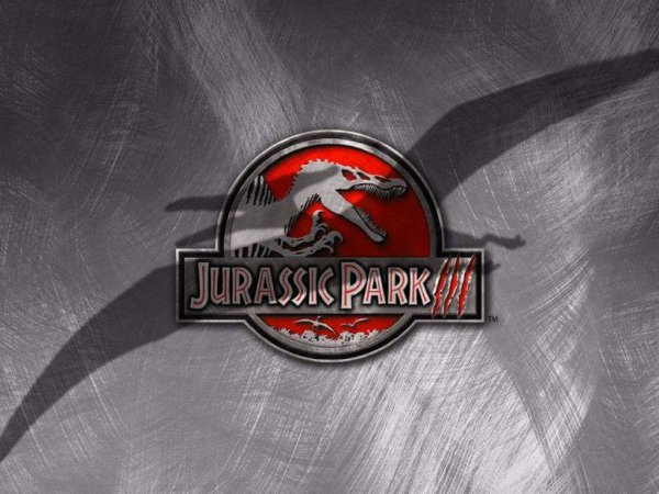 Critique no. 46 - Jurassic Park 3