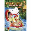 Critique no. - 46 Stuart Little 3: Call of the wild (Stuart little 3, en route pour l'aventure)