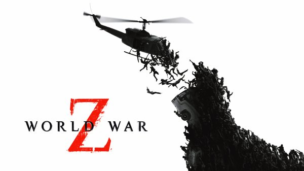 Critique no. 58 - World War Z