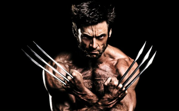 Critique no. 64 - Wolverine (The) (Wolverine: le combat de l'immortel)