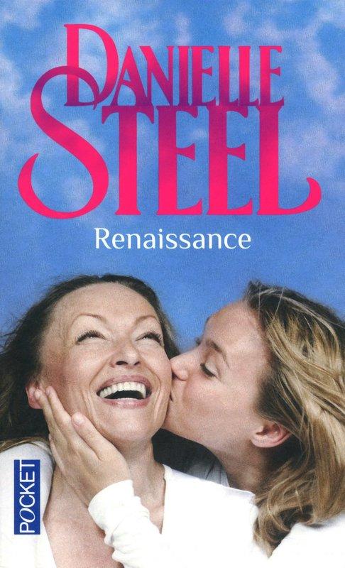 Critique 65. Renaissance (livre)