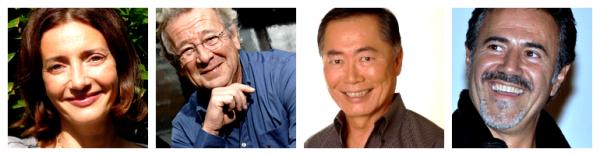 critique no. 90 - Mulan