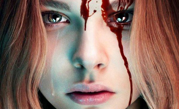 Critique no. 96 - Carrie (Le remake)