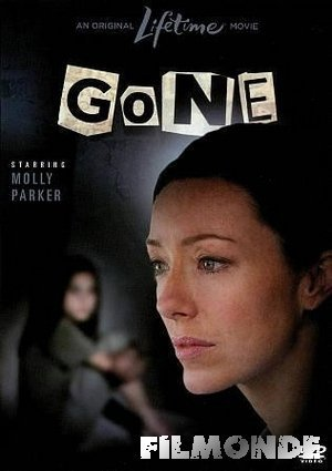 Critique no. 126 - Gone (Une vie pour une vie)