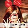 NyshouCute