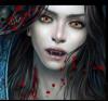 Vampirius-Historia