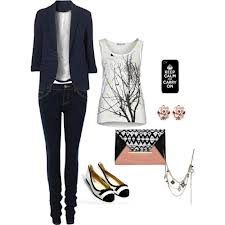good style
