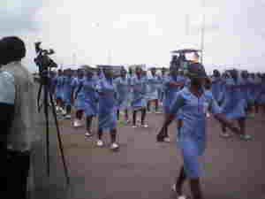 Lycée Bilingue de Bafoussam : Plus de 40 élèves exclus pour indiscipline